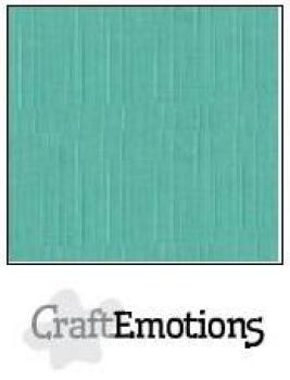 CraftEmotions Cardstock in 12''x12'' - Salbei Pastell - LC-29