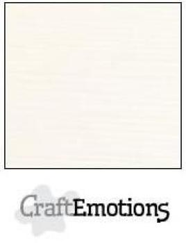 CraftEmotions Cardstock in 12''x12'' - Champagner - LC-06