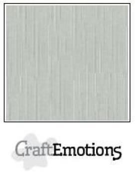 CraftEmotions Cardstock in 12''x12'' - Titan - LC-40