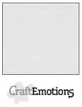 CraftEmotions Cardstock in 12''x12'' - Antik Grau - LC-81