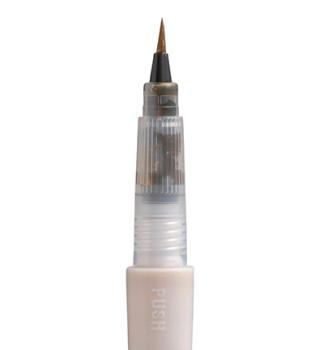 Wink Of Stella Brush Glitter Marker - Gold