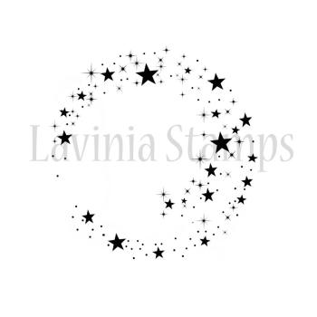 Lavinia Stamps - Star Cluster