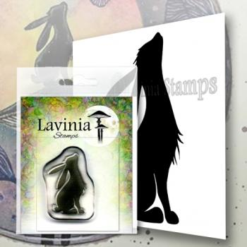 Lavinia Stamps - Pipin
