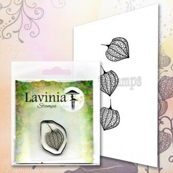 Lavinia Stamps - Mini Fairy Lantern
