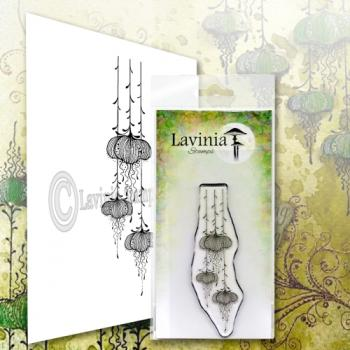 Lavinia Stamps - Luna Lights