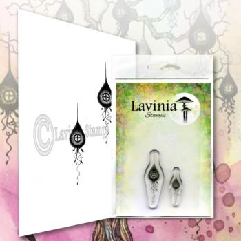 Lavinia Stamps - Fairy Hive Set
