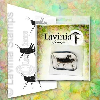 Lavinia Stamps - Mini Jiminy