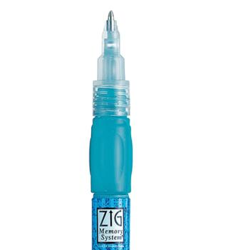 ZIG - 2WAY GLUE Klebestift - 10M