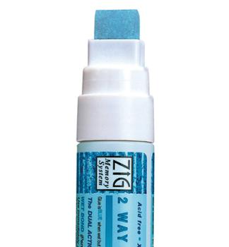 ZIG - 2WAY GLUE Klebestifte - 30M