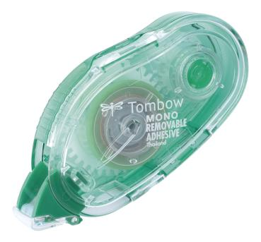 Tombow Glue Tape non-permanent