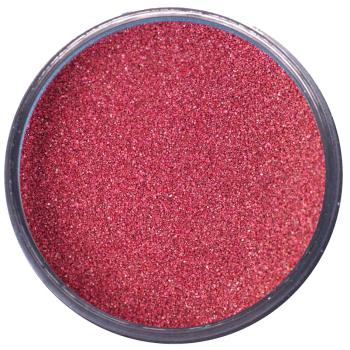 WOW! Embossing Pulver -Burgundy Red-