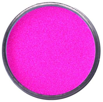 WOW! Embossing Pulver -Fuchsia Fusion-