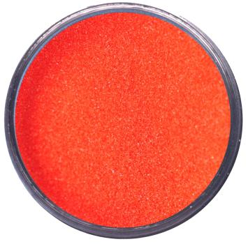 WOW! Embossing Pulver -Sunset Orange-