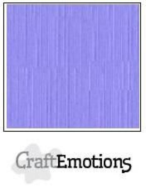 CraftEmotions Cardstock in 12''x12'' - Heide Pastell - LC-49