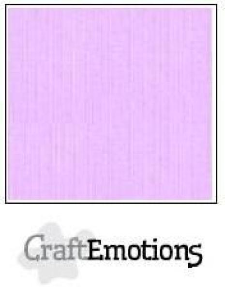 CraftEmotions Cardstock in 12''x12'' - Pastell Eukalyptus - LC-51