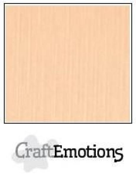 CraftEmotions Cardstock in 12''x12'' - Toskana - LC-37