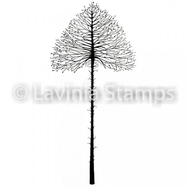 Lavinia Stamps - Small Celestial Tree