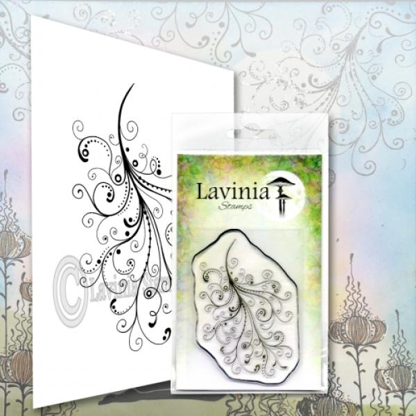 Lavinia Stamps - Mystical Swirl