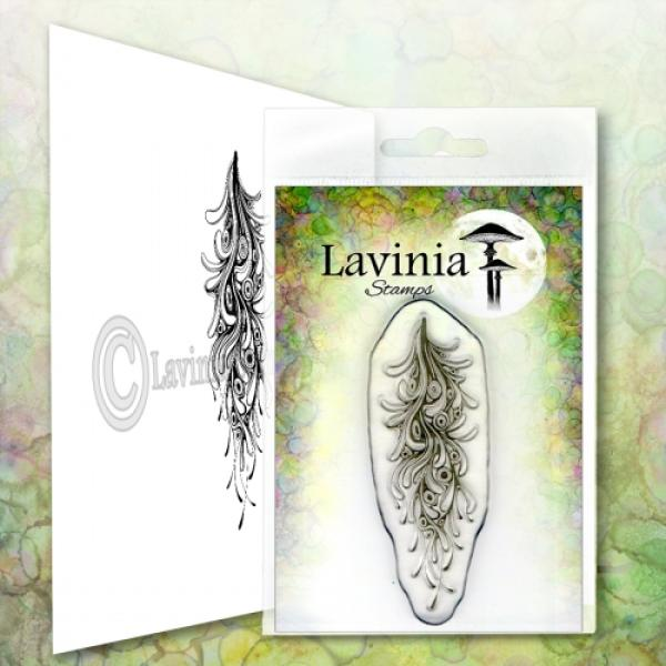 Lavinia Stamps - Sea Algae