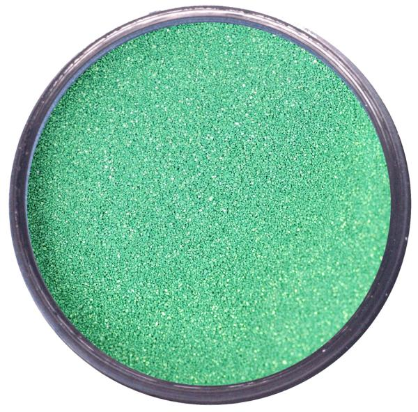 WOW! Embossing Pulver -Green Metalline-