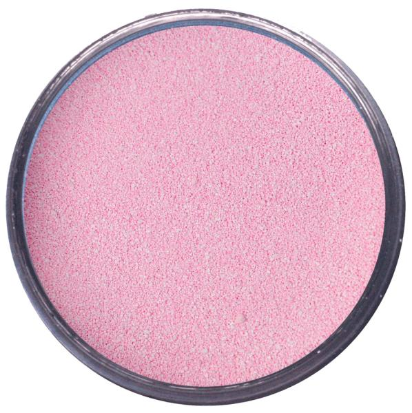 WOW! Embossing Pulver -Pastel Pink-